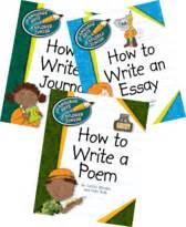 Teaching The Process of Literary Analysis - Room 213